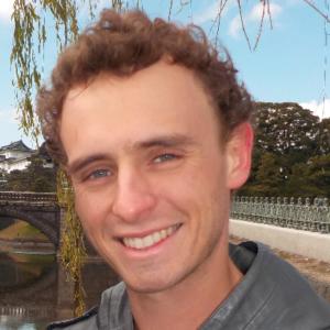 Profile picture of testimonial author